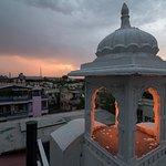 Foto de Chitra Katha