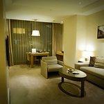 Photo of Millennium Hotel Taichung