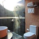 Foto de Hotel Pascual Andino