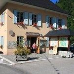 Office de Tourisme Cœur de Chartreuse Les Entremonts