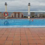 Foto di Labranda Reveron Apartments