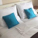 Foto de Apartments & Rooms Matos