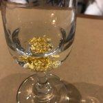 Photo of Goldwasser