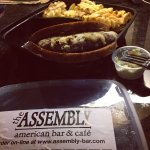 Photo of The Assembly American Bar & Cafe