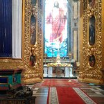 Photo of St. Isaac's Cathedral State Museum-Memorial