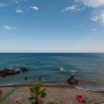 Photo of La Scogliera Blu Residence