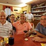 Photo of Pizzeria da Silvio