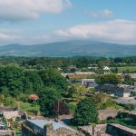 The FHC Experience is located near the beautiful mountain of Sliabh na mBan (Slievenamon).
