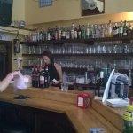 Photo of Geco Pub