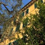 Photo de Hotel Tiziana