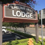 Photo de Laguna Hills Lodge