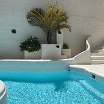 Photo of Bahiazul Villas & Club