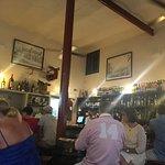 Foto de Restaurante La Bóveda