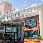 Foto van Grand Muthu Forte do Vale