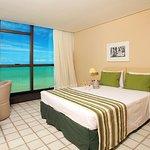 Foto van Boa Viagem Praia Hotel