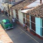Photo of Hostal Casa Jose y Fatima