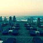 Vantaris Beach Foto