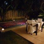 Photo of Bali Yubi Villa