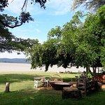 July @Waterwoods Lodge kabini