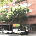 Photo of Barcelona City Seven