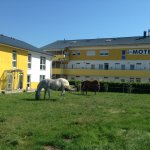 Photo of i-Motel
