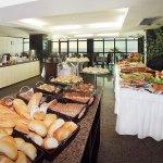 Photo of Boa Viagem Praia Hotel