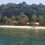Resolution Resort Foto