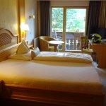 Hotel Wagnerhof Foto