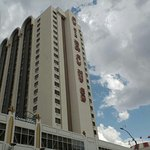 Photo of Circus Circus Hotel and Casino-Reno