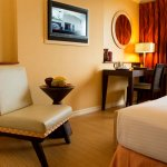 Photo de Kapok Hotel