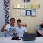 Photo of Hanoi Blue Sky Hotel