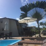 Porto Calem Praia Hotel Photo