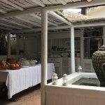 Photo of Casa la Concha