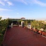 Photo of Domus Sessoriana Hotel