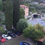 Photo of Hotel Villa Miravalle