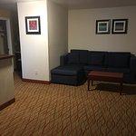 Comfort Inn Mount Shasta Area