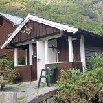 Photo of Flam Camping and Youth Hostel