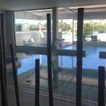 Photo of Belmar Spa & Beach Resort
