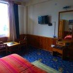 Photo of The Manali Lodge