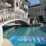Chill Pool