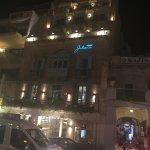 Hotel Juliani-billede