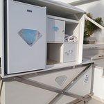 Foto van Lani's Suites de Luxe