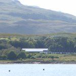 Isle of Mull Hotel & Spa Photo
