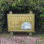 Foto di The Jabberwock Inn