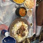 صورة فوتوغرافية لـ مطعم لؤلؤة الساحل