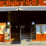 Photo of Sizzle n Grill