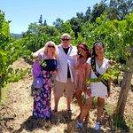 @Martorana Family Winery