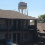 Best Western Arizonian Inn Foto