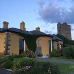Photo of Ballinalacken Castle Country House