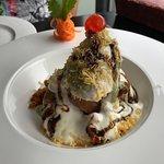 Foto van Vedanta Restaurant